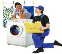 Ремонт стиральных машин Индезит Whirlpool Zanussi Самсунг.